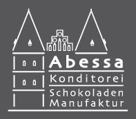 Konditorei Abessa Lübeck