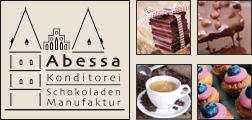 Abessa Logo